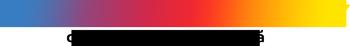Toner Factory Logo